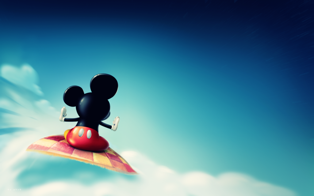 Free-Backgrounds-Disney-PIC-MCH064969-1024x640 Disney Desktops Wallpapers 32+