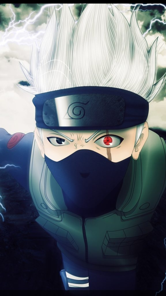 Free-Download-Naruto-Iphone-Wallpaper-PIC-MCH065205-576x1024 Naruto Wallpapers Hd For Iphone 34+