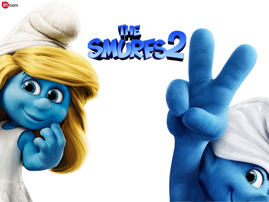 Free-Pictures-The-Smurfs-HD-Wallpaper-PIC-MCH065578-1024x768 Smurf Wallpaper Free 22+