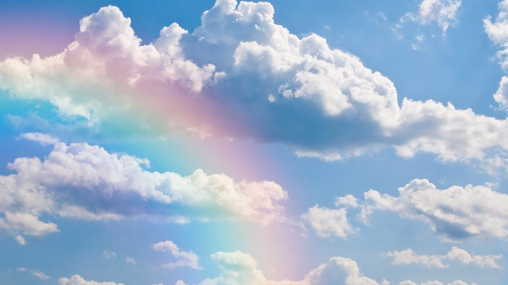 Free-Rainbow-Wallpaper-Background-PIC-MCH065601-1024x576 Rainbow Wallpapers Free 45+