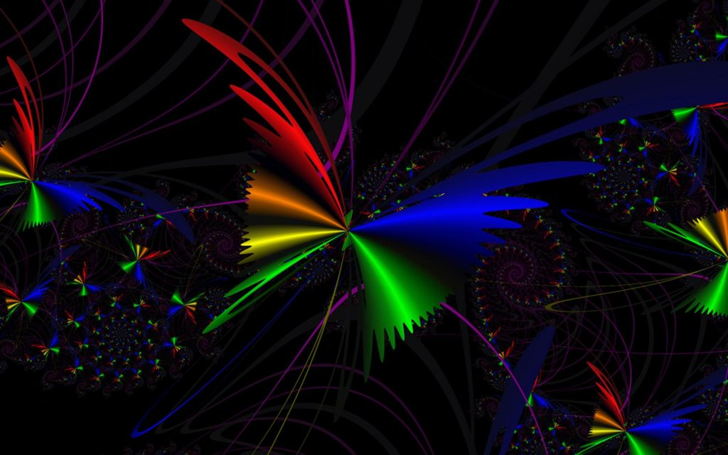 Free-download-Rainbow-Backgrounds-PIC-MCH065218-1024x640 Rainbow Wallpapers Free 45+