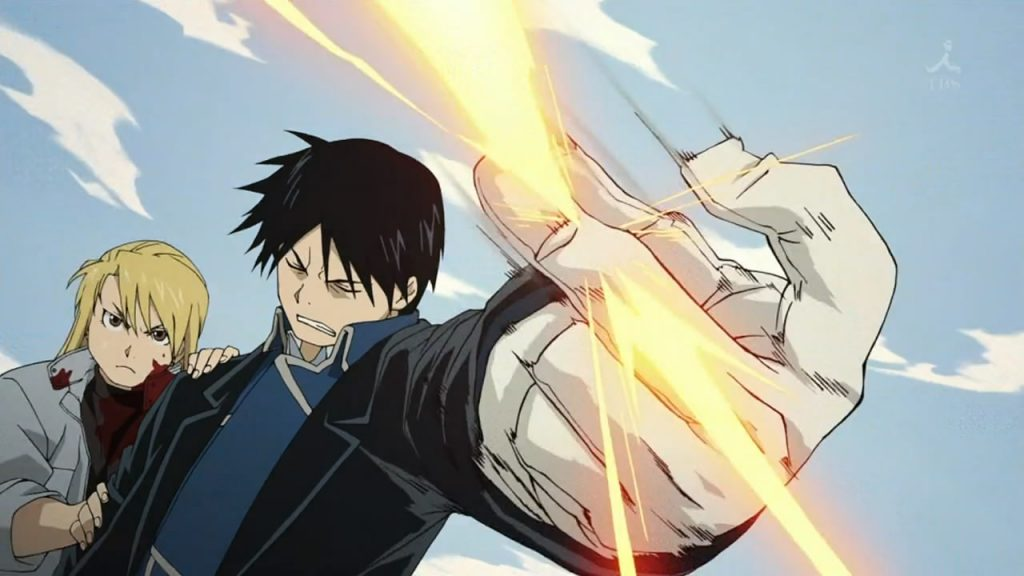Fullmetal-Alchemist-Brotherhood-TV-Theme-Song-PIC-MCH066620-1024x576 Fullmetal Alchemist Brotherhood Wallpaper Android 27+