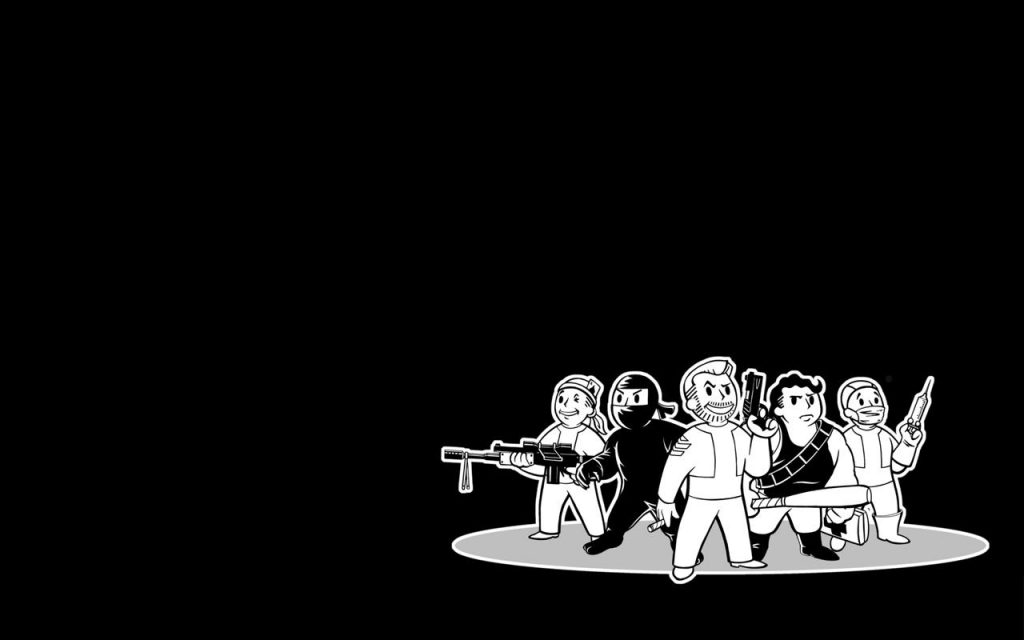 Funny-Fallout-Vault-Boy-Wallpapers-PIC-MCH066822-1024x640 Fallout Wallpaper 1920x1080 Pipboy 40+