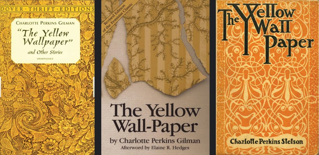 GBWAc-PIC-MCH067878-1024x500 Sparknotes The Yellow Wallpaper Gilman 13+