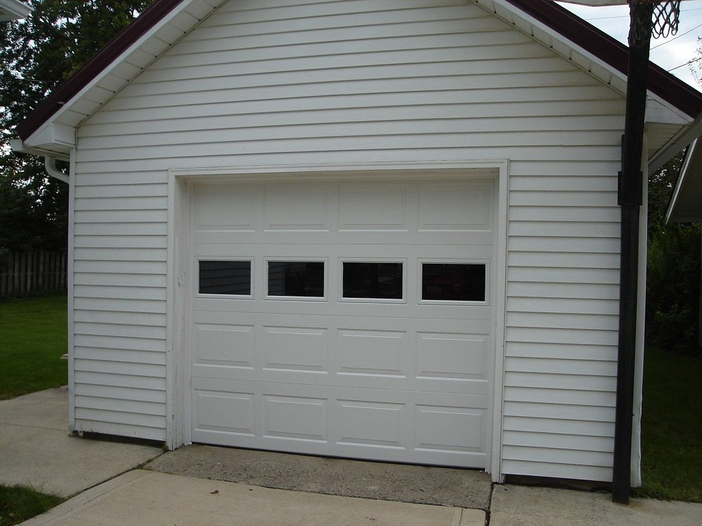 Garage-Door-Window-Inserts-Menards-PIC-MCH067830-1024x768 Menards Wallpaper Remover 11+