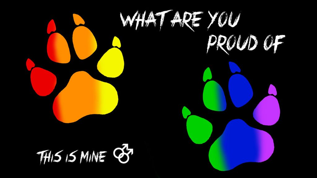 Gay-Pride-HD-Image-PIC-MCH067868-1024x576 Anthro Fl Wallpaper 12+