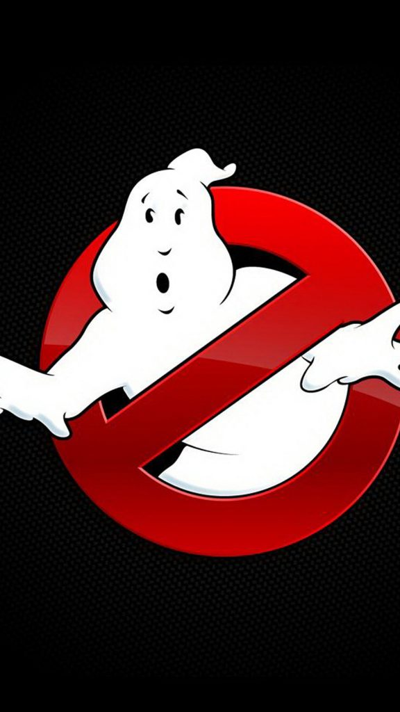Ghost-Busters-LG-G-Wallpapers-PIC-MCH068329-576x1024 Ghostbusters Wallpaper Android 28+