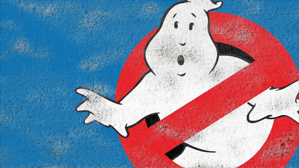 Ghostbusters-K-Movie-Wallpaper-PIC-MCH068400-1024x576 Ghostbuster Logo Wallpaper 26+