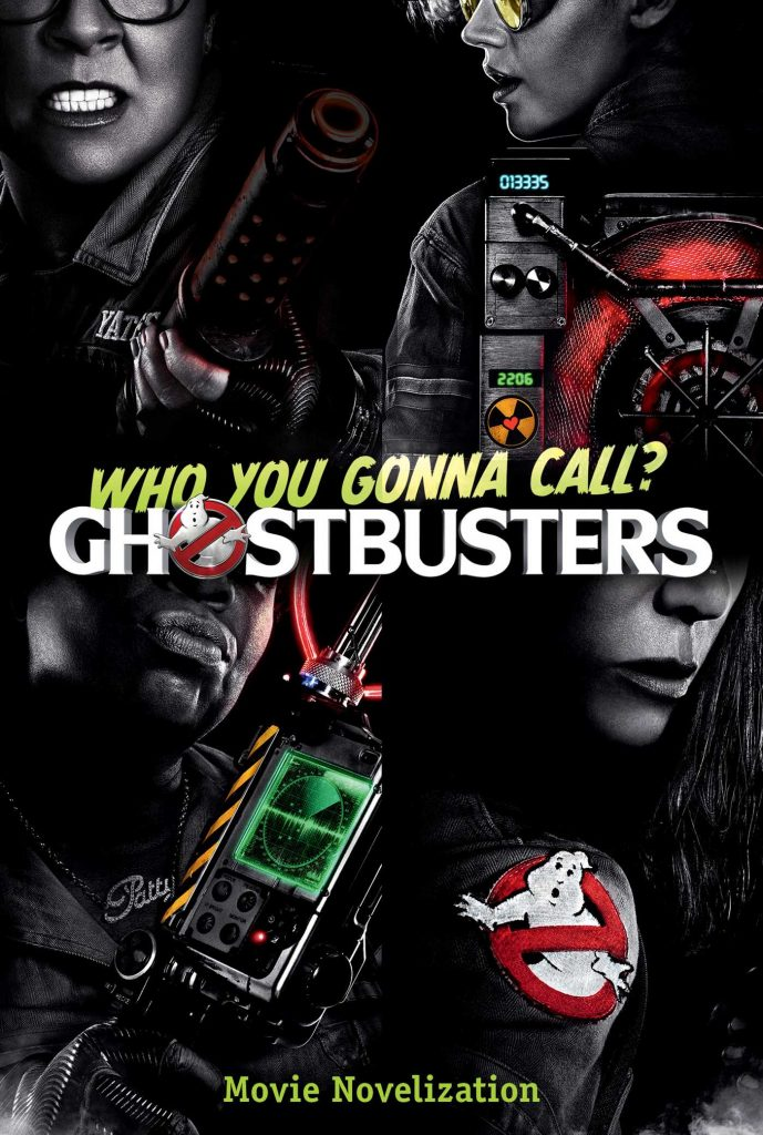 Ghostbusters-PIC-MCH05418-689x1024 Ghostbuster 2016 Wallpaper 36+
