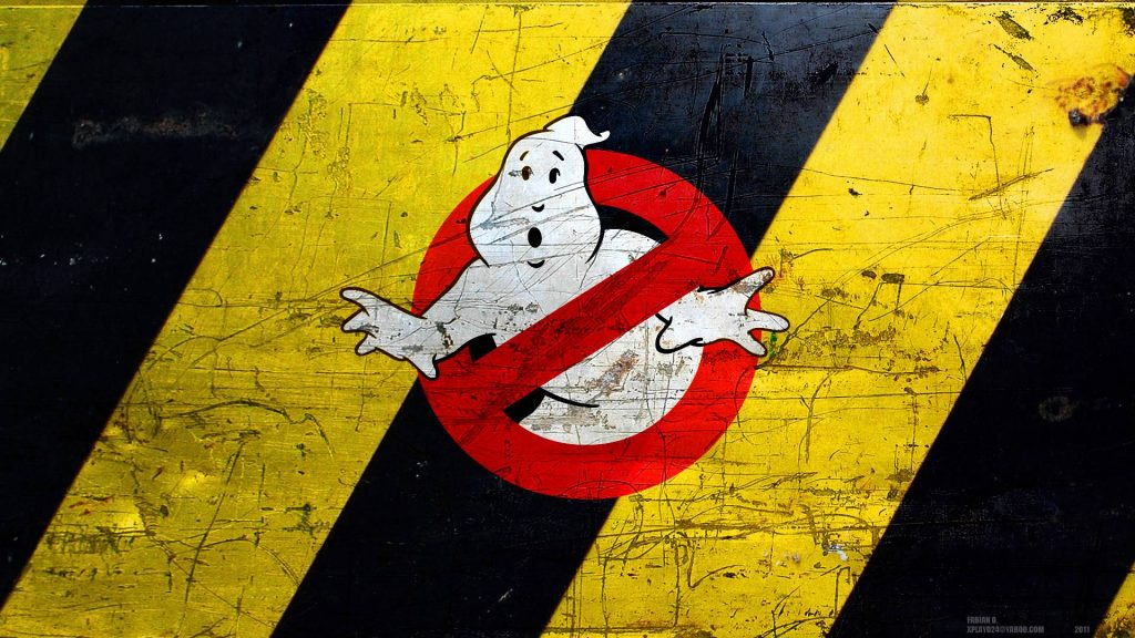Ghostbusters-Wallpaper-PIC-MCH068412-1024x576 Ghostbusters Wallpaper Iphone 13+