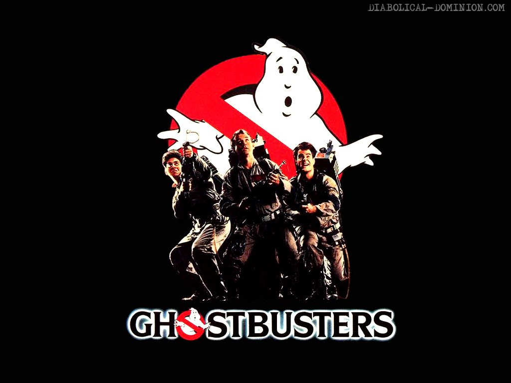 Ghostbusters-s-films-PIC-MCH068401-1024x768 Ghostbusters Wallpaper Iphone 6 18+