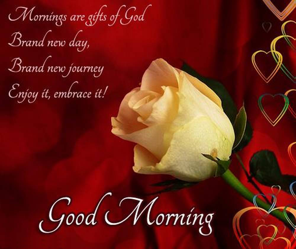 Good-Morning-hd-Wallpaper-images-PIC-MCH069007 Romantic Wallpapers For Boyfriend 16+