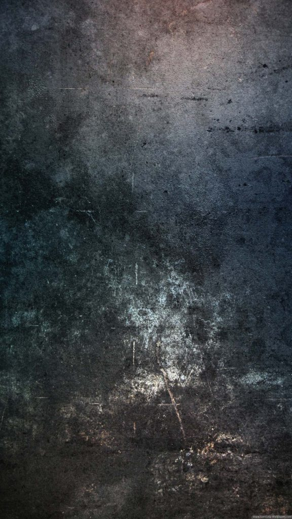 Grunge-Wall-Texture-iPhone-Plus-HD-Wallpaper-PIC-MCH070172-576x1024 Gray Hd Wallpaper For Iphone 6 52+