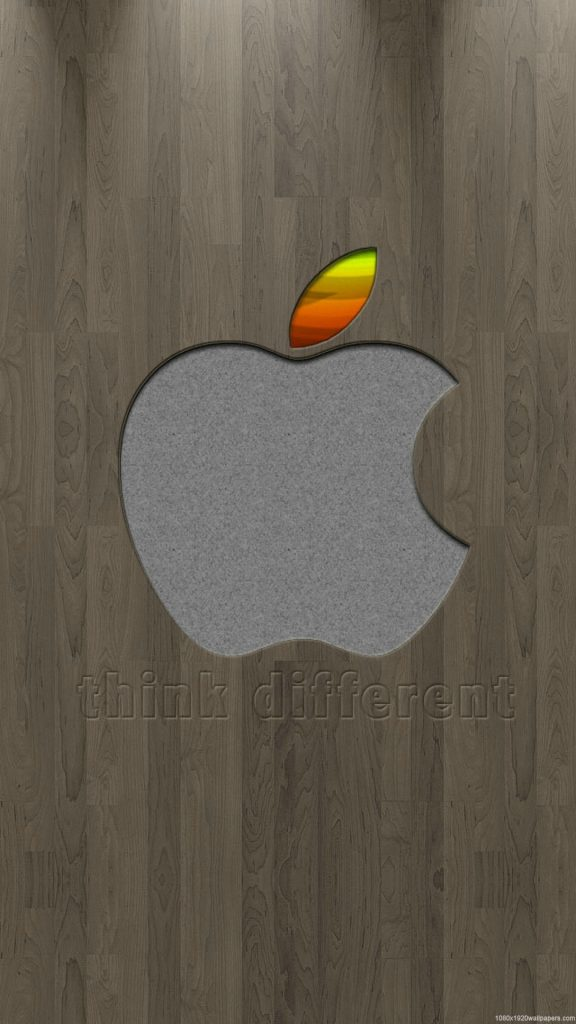 HD-Apple-Logo-Wallpaper-for-Iphone-cool-background-photos-p-download-desktop-backgrounds-colour-PIC-MCH071597-576x1024 Gray Hd Wallpaper 1080x1920 38+