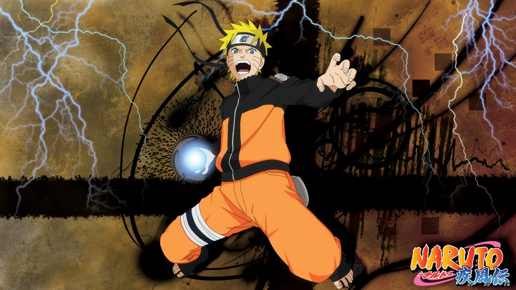 HD-Naruto-Shippuden-Awesome-Phone-Photo-PIC-MCH072013-1024x576 Naruto Wallpapers Hd For Windows 7 24+