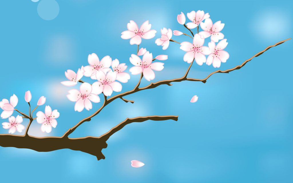 HD-free-desktop-wallpaper-spring-flowers-new-PIC-MCH071807-1024x640 Spring Desktops Wallpapers Free 58+