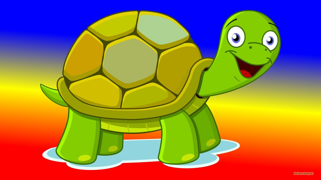 HD-wallpaper-with-green-turtle-PIC-MCH072446-1024x576 Cartoon Turtle Wallpapers 38+