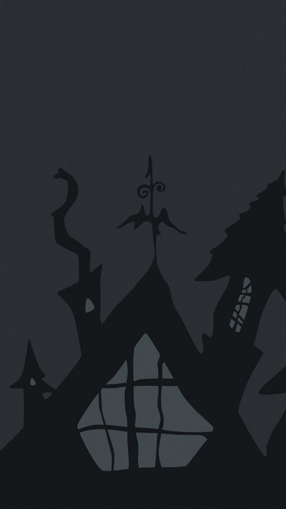 Halloween-Gray-Sony-Xperia-Z-Wallpapers-PIC-MCH070736-576x1024 Xperia Wallpaper Black 38+