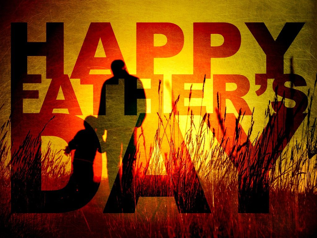 Happy-Fathers-Day-Wallpapers-PIC-MCH070865-1024x768 Afrocentric Phone Wallpaper 10+