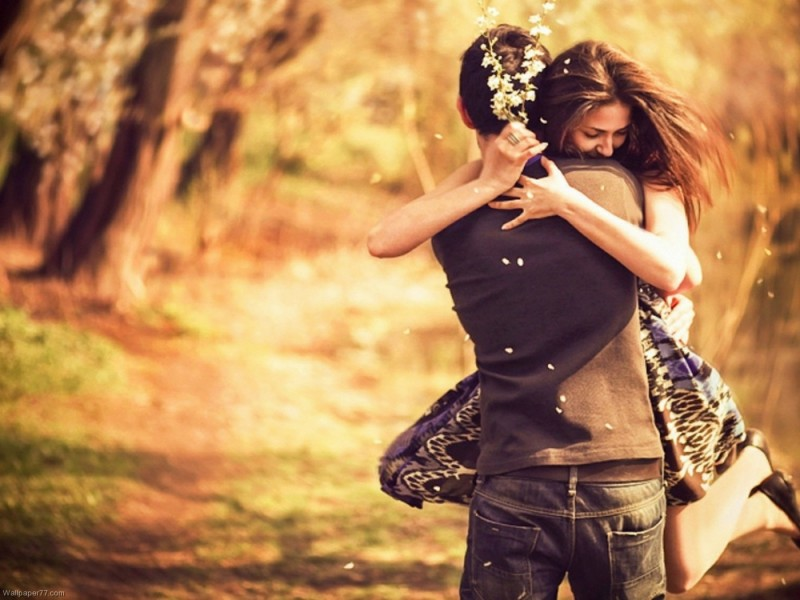 Happy-Hug-Day-For-Hug-Day-HD-Animated-Wallpapers-Romantic-Pictures-Download-PIC-MCH070973 Romantic Wallpapers For Mobile With Quotes 37+
