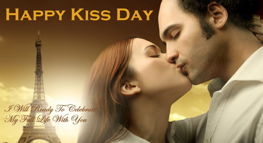 Happy-Kiss-Day-HD-Image-For-Girlfriend-Boyfriend-PIC-MCH070979-1024x559 Romantic Wallpapers For Boyfriend 16+
