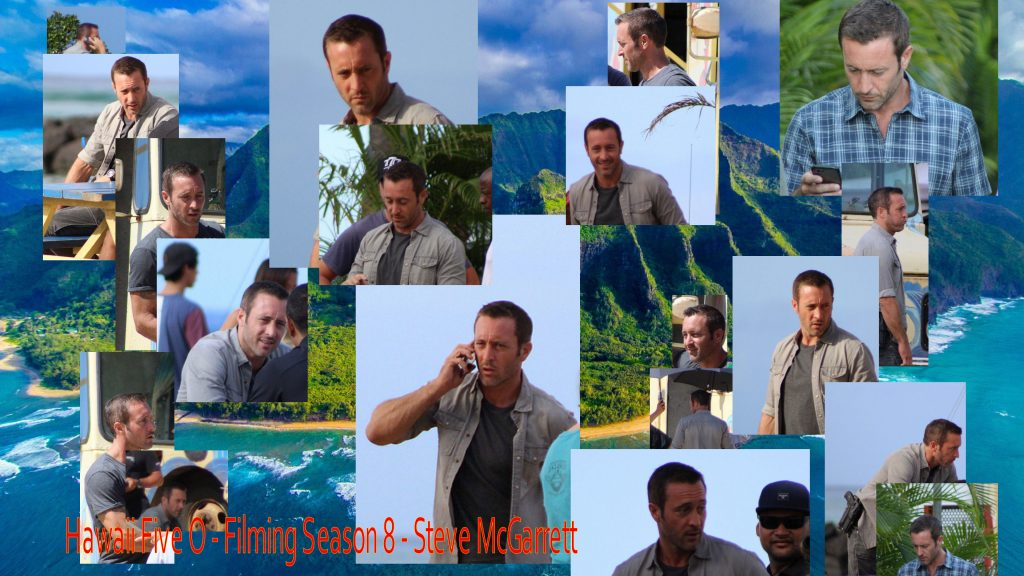 Hawaii-Five-Season-Alex-O-Loughlin-set-up-shoot-in-Hawaii-steve-mcgarrett-PIC-MCH071425-1024x576 Wallpapers Hawaii Five 0 10+