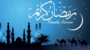 Ramadan Wallpapers Hd 2016 31+