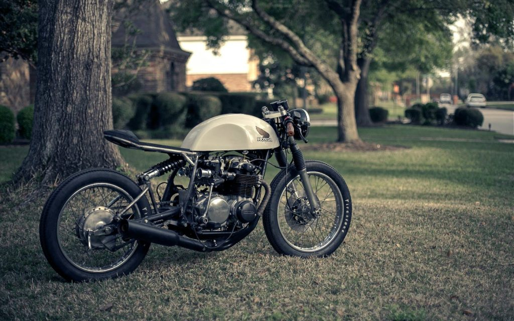Honda-Cafe-Racer-PIC-MCH073568-1024x640 Cafe Racer Wallpaper Hd Iphone 21+