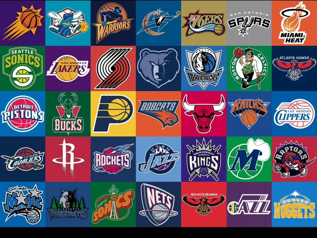 HzoYMe-PIC-MCH074463-1024x768 Nba All Team Logo Wallpaper 31+