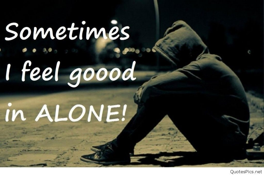 I-am-Alone-Without-You-HD-Wallpaper-For-Boys-x-PIC-MCH074479-1024x681 Lonely Wallpapers For Whatsapp 18+