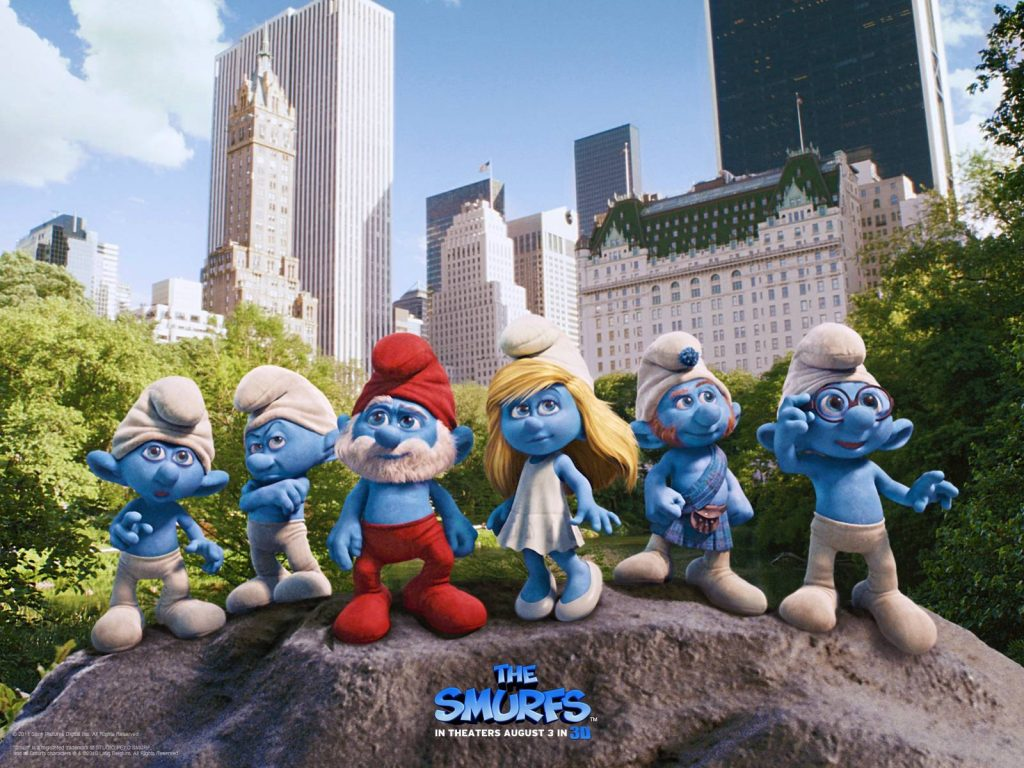 IAYcRxd-PIC-MCH074641-1024x768 Smurf Wallpaper For Bedrooms 28+
