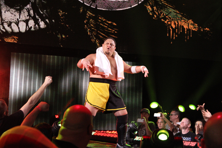 IMG-PIC-MCH075320 Samoa Joe Wallpaper 17+