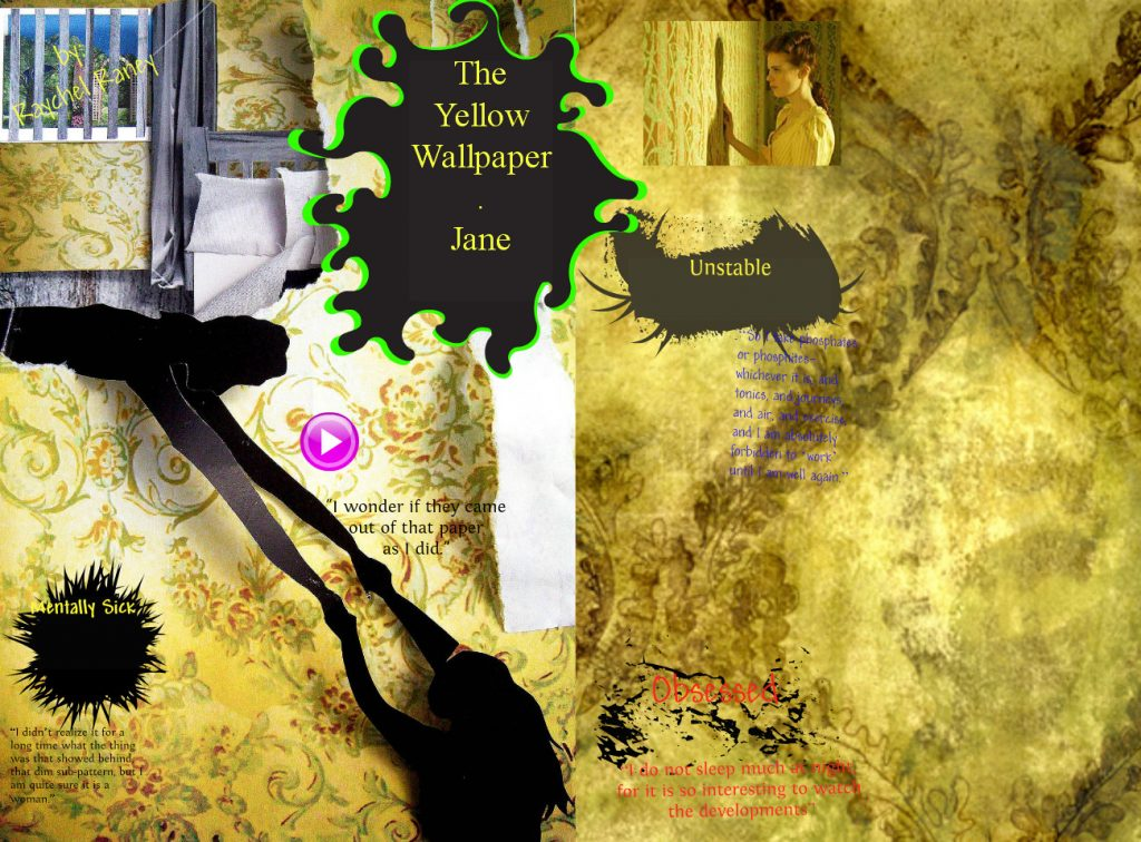 IPZyF-PIC-MCH020058-1024x756 Sparknotes Why I Wrote The Yellow Wallpaper 8+
