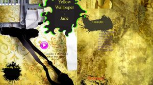 Sparknotes Why I Wrote The Yellow Wallpaper 8+