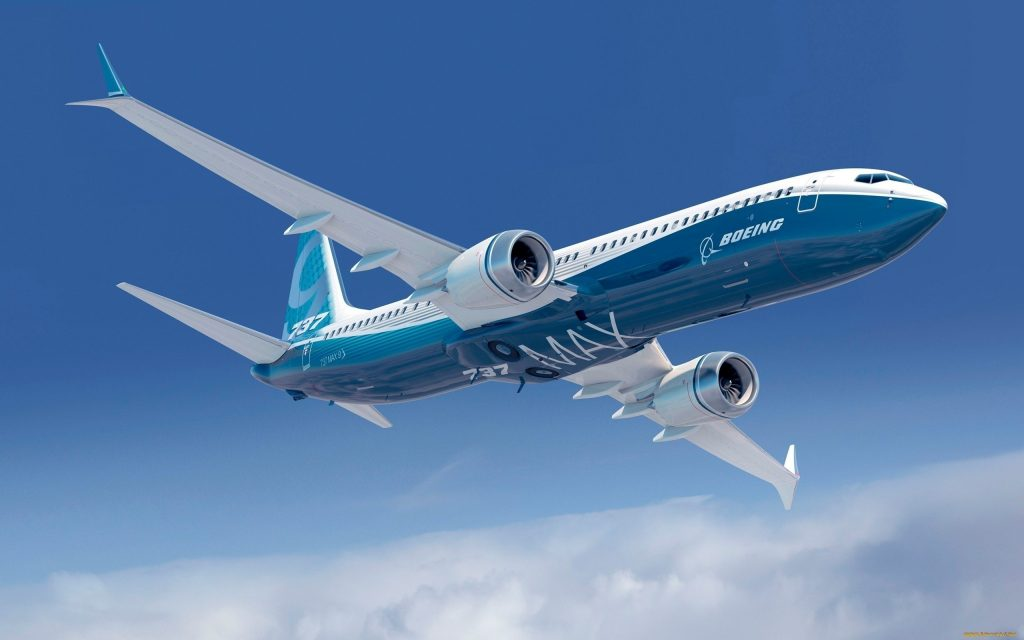 IhDyzs-PIC-MCH074755-1024x640 Boeing Wallpaper For Windows 7 45+