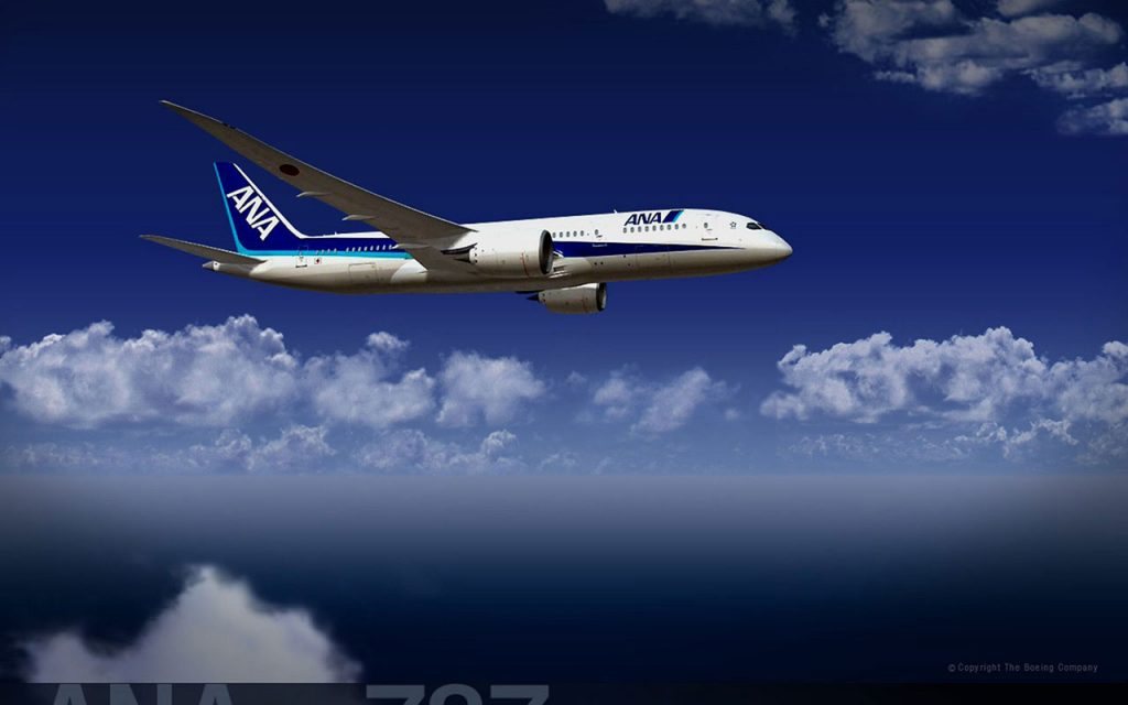 IkAhgD-PIC-MCH074784-1024x640 Boeing Wallpaper For Windows 7 45+