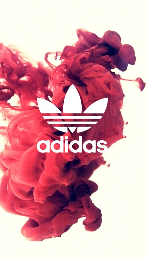 Image-result-for-adidas-wallpaper-tumblr-wallpaper-PIC-MCH075078-576x1024 Red Wallpaper Tumblr 37+