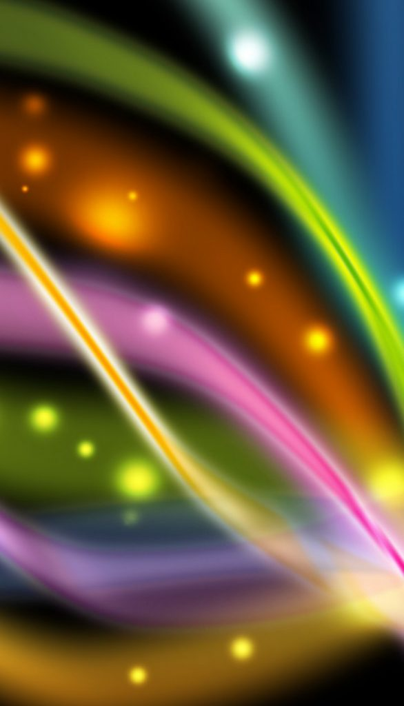 Iphone-new-abstract-super-hd-wallpapers-gallery-for-mobile-PIC-MCH076932-586x1024 Super Hd Wallpapers For Iphone 39+