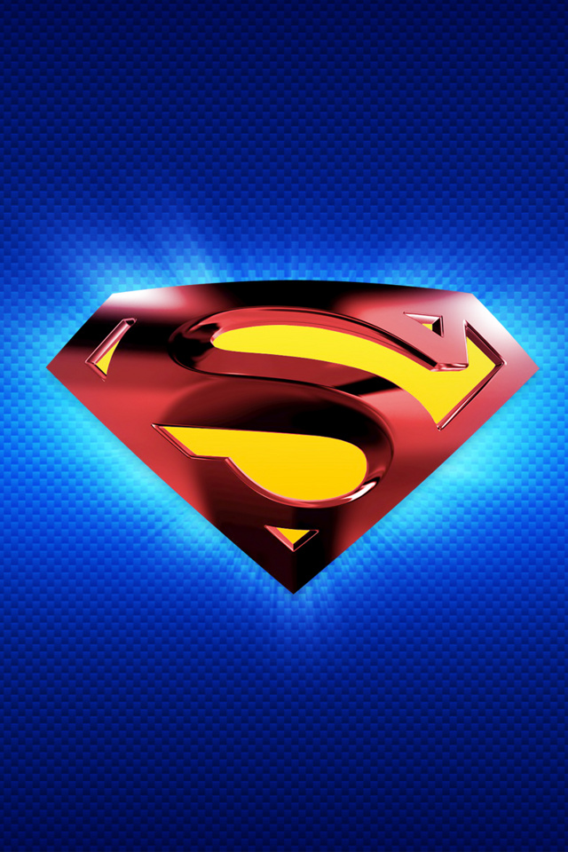 Iphone-wallpapers-superman-logo-ipad-wallpapers-PIC-MCH076140 Super Hd Wallpapers For Iphone 39+