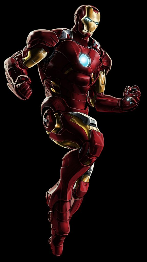 Iron-Man-iPhone-Wallpaper-PIC-MCH077548-576x1024 Guy Wallpapers For Iphone 5 23+