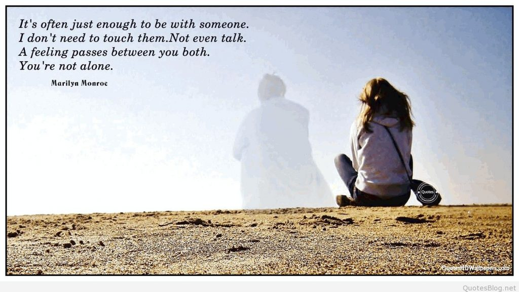 Its-Often-Just-Enough-To-Be-With-Someone-PIC-MCH077830-1024x577 Lonely Wallpapers For Whatsapp 18+