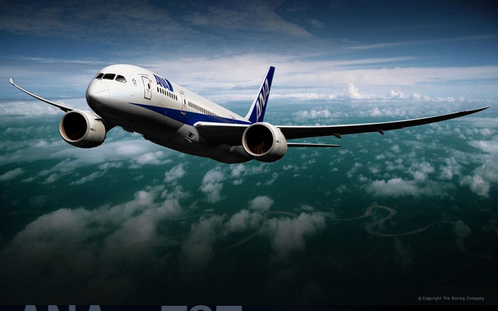 JbNzY-PIC-MCH078489-1024x640 Boeing Wallpaper For Windows 7 45+