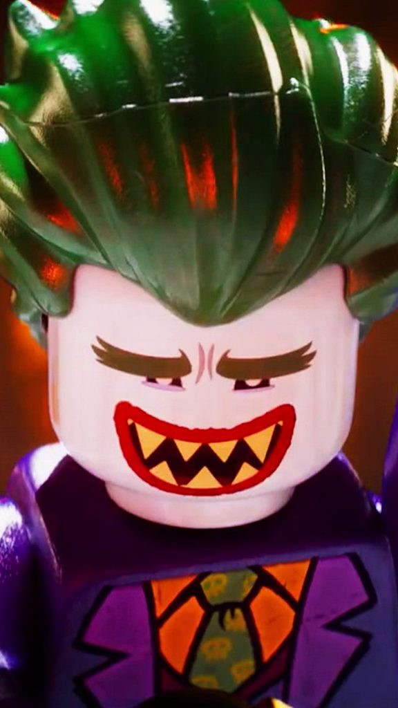 Joker-LEGO-Batman-Movie-iPhone-Wallpaper-PIC-MCH078909-576x1024 Lego Batman Wallpaper Iphone 24+