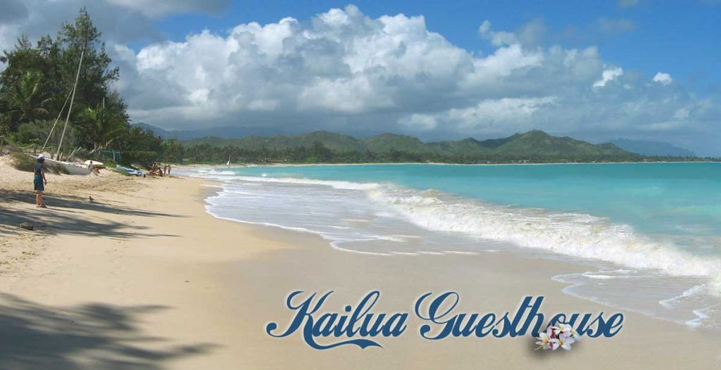 KailuaBeachWalk-PIC-MCH079275-1024x526 Hawaii Beach Wallpapers 52+