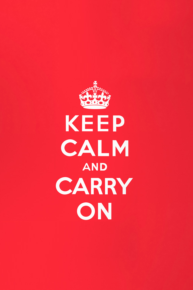 Keep-Calm-And-Carry-On-iPhone-Wallpaper-PIC-MCH079724 Calm Wallpapers For Iphone 6 39+