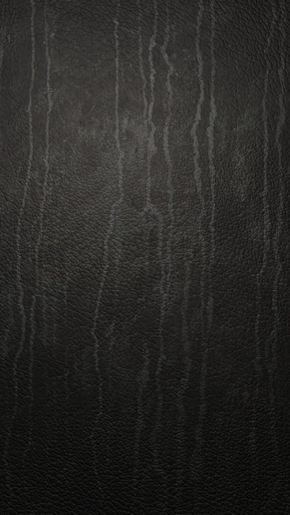 Leather-Background-iPhone-Wallpaper-PIC-MCH081691-576x1024 Design Wallpapers Iphone 6 47+