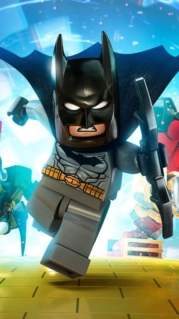 Lego-Batman-HD-iPhone-Wallpaper-PIC-MCH081900-576x1024 Lego Batman Wallpaper Iphone 24+