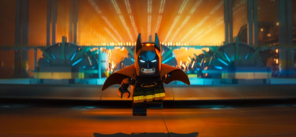 Lego-Batman-Movie-Wallpaper-PIC-MCH081907-1024x474 Lego Batman Wallpaper 4k 31+