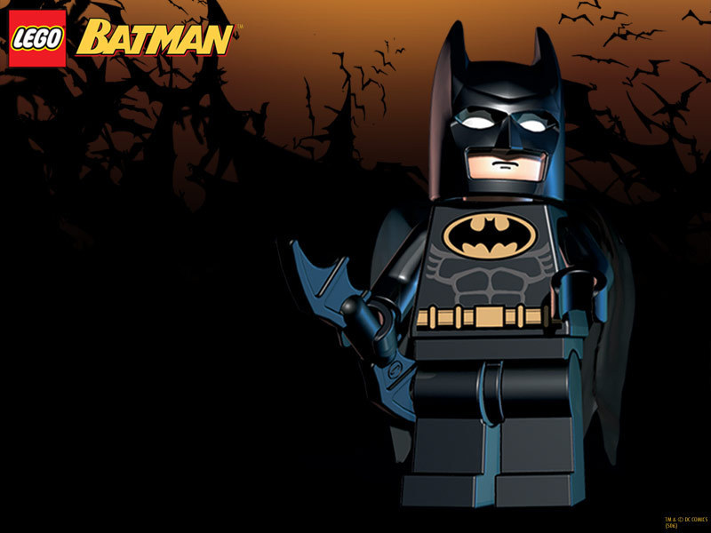 Lego-Batman-lego-batman-PIC-MCH081903 Lego Batman Wallpaper Iphone 24+