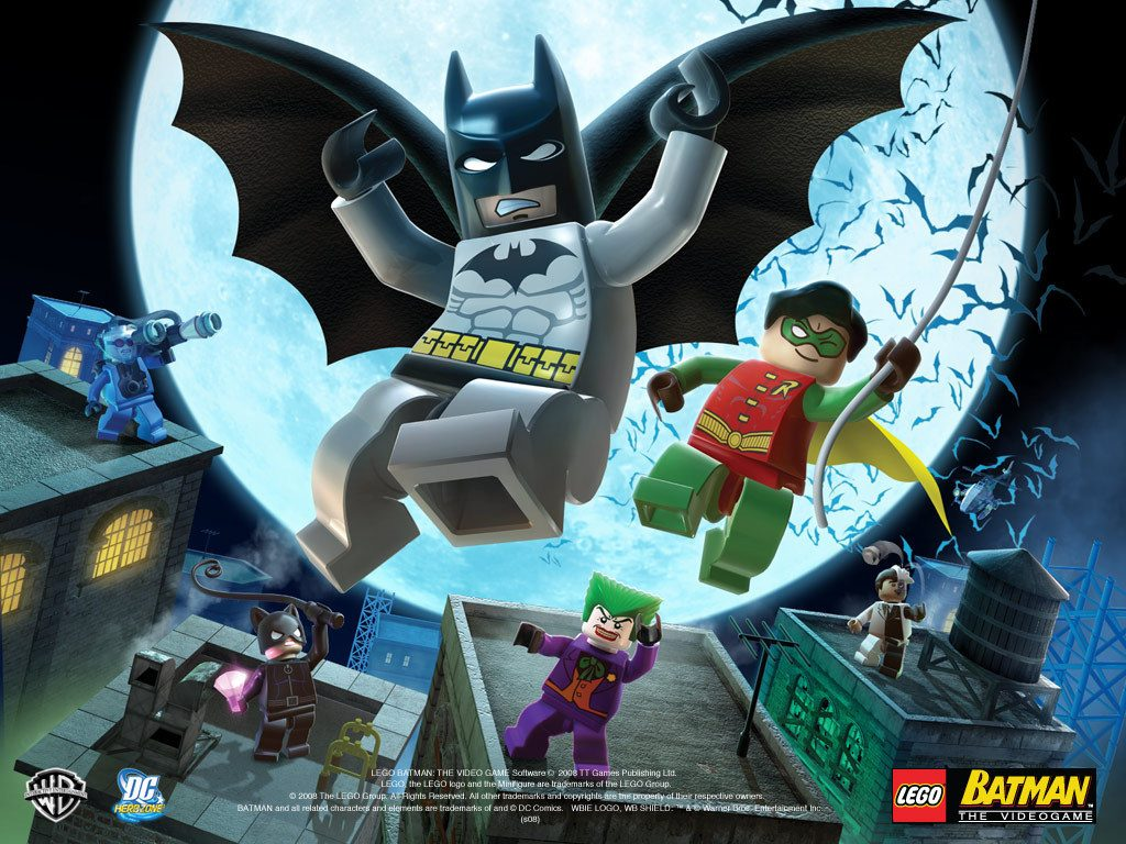 Lego-Batman-lego-batman-PIC-MCH081904-1024x768 Lego Batman Wallpaper For Walls 30+